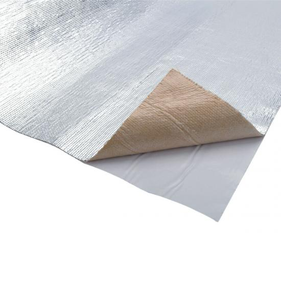 Adhesive Thermal Barrier