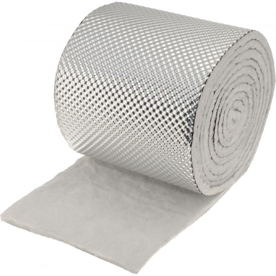 Aluminum Heat Barrier