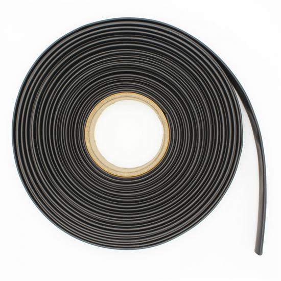 Hi-temp Shrink Tubing