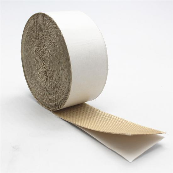 silica adhesive tape